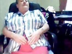 sandra 61 big beautiful woman granny with massive