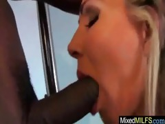 hot mother i fucking hard by biggest mamba dark