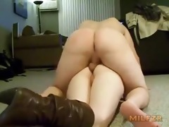 real brother hard drilled sister&#502 s love