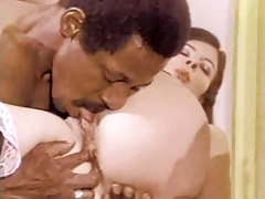 retro interracial 1094