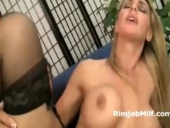 hot large whoppers blond d like to fuck with