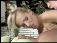 geile blonde fotze 06