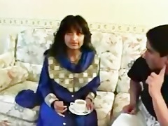 indian d like to fuck receives conned into