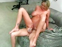 large titty mother i seduces her sons college