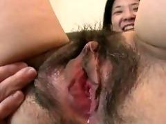 satoko miyazawa breasty japanese aged begging