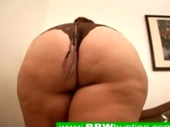 bizarre excited big beautiful woman desires