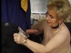 aged sex compilation