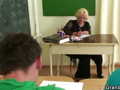chaps group sex naughty old teacher