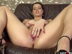 mona�s st squirt ever caught on camera