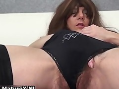 hot older with t live without playing with her
