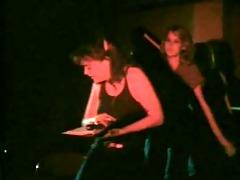 shauna grant - intimate schoolgirls - fredy