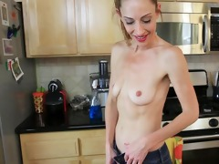 skinny hot mother id like to fuck betty blaze