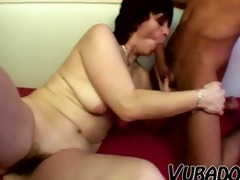 youthful lad bonks d like to fuck - demilf.com