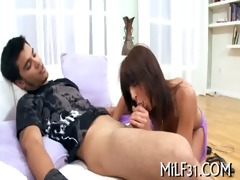 loud and lusty asian mother i&#856 d like to