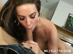 victoria valentino mother i knockers