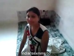 desi indian wife giving irrumation to her