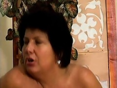 thick mature mamma can riding large wang part6