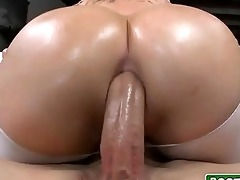 blonde d like to fuck craves get to receive