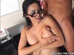 beautiful asian d like to fuck mika