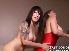 aged large love muffins lesbo vagina eating