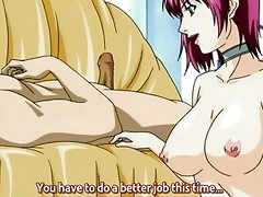 anime mother i fuck