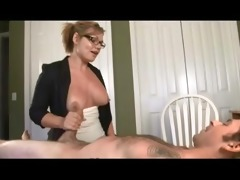 hot mother id like to fuck shrink worthwhile