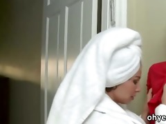 aged stepmom jenna moore teaches nubiles