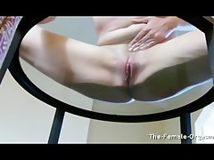 olivia adams 7 soaked and wild love tunnel orgasms