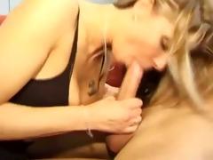 super hot mother id like to fuck lulu lustern