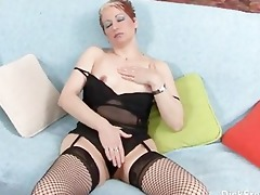 lalin girl series d like to fuck rubia p solo