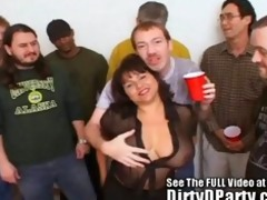 breasty mother i susies gang team fuck bukkake