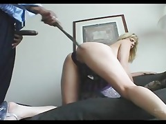 dark penis in me pov 11 - scene 1