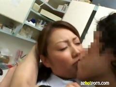 azhotporn.com - secret fuck wife at workplace