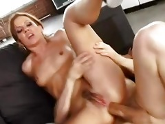 pale dark brown mother i with unshaved love