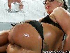 horny d like to fuck sadie swede group-fucked in