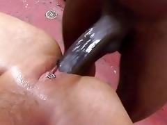 breasty d like to fuck nikki sexx