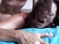 sexy older brunette cougar margo sullivan