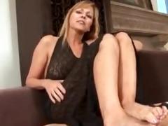 huge tit mother i taking massive pounder
