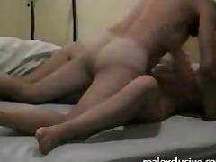italian home porn with my mother i alessandra