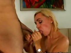 hawt mama large titties drilled hard