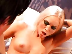 mother i sucks shlong and receives drilled in