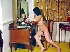 classic 73s brit-porn