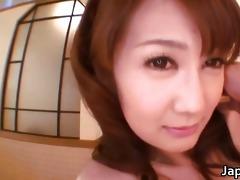 erika kirihara sexy japanese d like to fuck