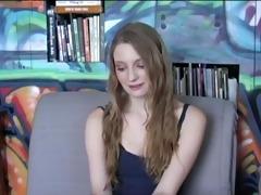 hawt confession interview female#96310, part 0
