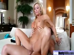 large juggs bumpers mom acquire hardcore drilled
