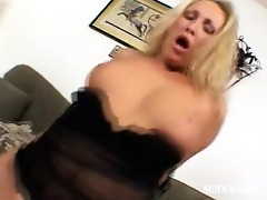 mandy bright is a naughty mother i that is indeed