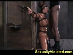 mother i ava receives face hole drilled hard 1 of