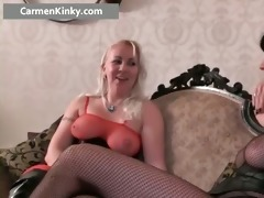 perverted d like to fuck fucking sexy brunette
