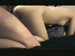 pov anal ream and jizz
