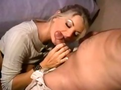large breasted vicky vette bangs a favourable dude